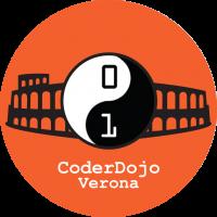 CoderDojo Verona